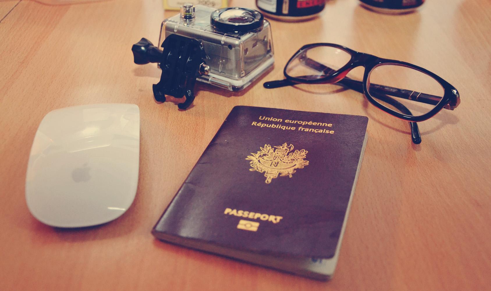 passeport-gopro