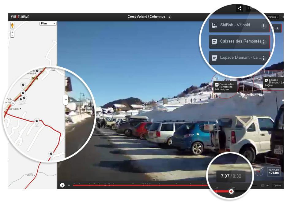 interface-videoturismo-crestvoland