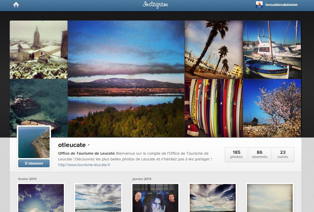 otleucate-instagram