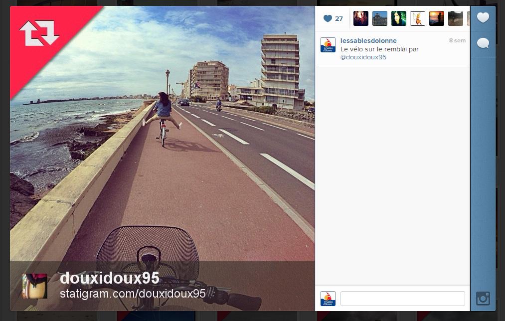 photo-instagram-touriste