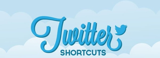 22-raccourcis-twitter