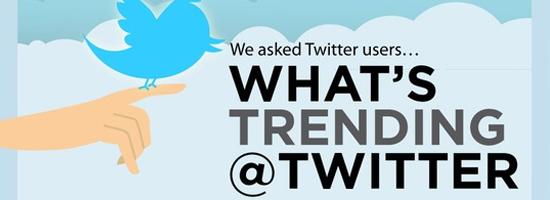 25-whats-trending-twitter