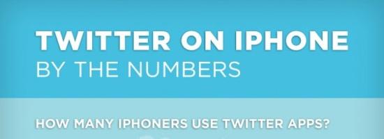 31-twitter-iphone