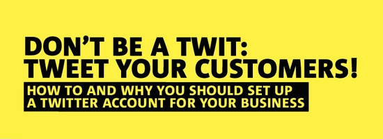 32-tweet-your-customers
