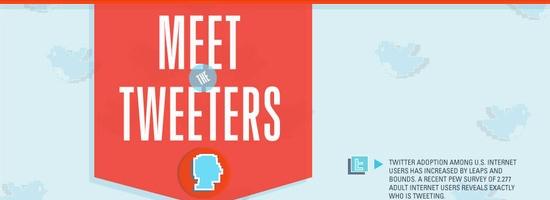 37-meet-the-twitters