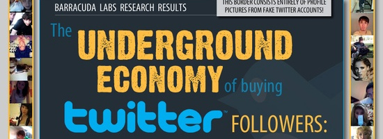 39-underground-economy-twitter