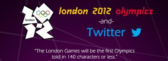 43-jo-london-twitter