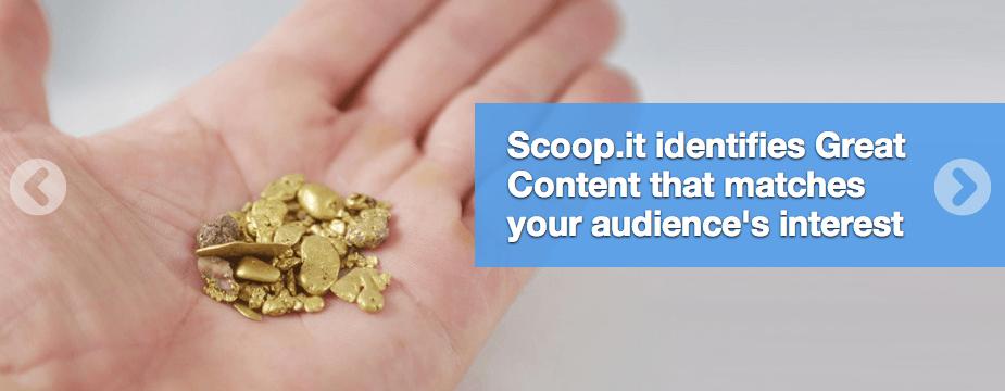 scoop-it-pro