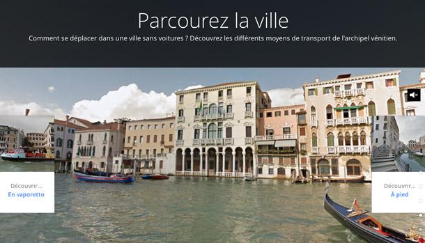 Venise-parcourir-la-ville